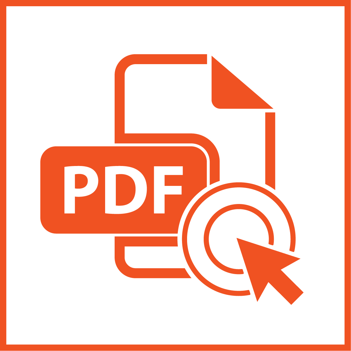 Artwork Guidelines   Impress Print Services   Surrey