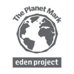 Impress Print Services reduce carbon emissions with Planet Mark