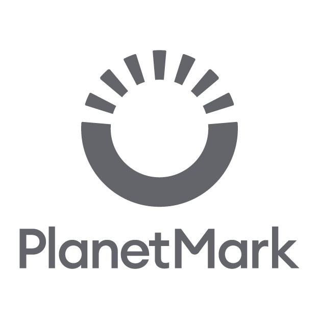 Planet Mark Awards